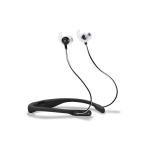 二手 耳机 JBL REFLECT FIT 回收