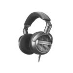 二手 耳机 拜亚动力 DTX910 回收