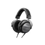 二手 耳机 拜亚动力 T5P 2代 回收