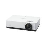 二手 投影仪 SONY VPL-EX340 回收