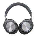 二手 耳机 铁三角 ATH-DSR9BT 回收