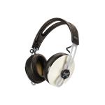 二手 智能数码 森海塞尔 Momentum On-Ear Wireless 回收