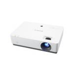 二手 投影仪 SONY VPL-EX453 回收