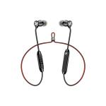 二手 智能数码 森海塞尔 Momentum FREE In-Ear Wireless 回收