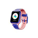 二手 智能手表 小米 小寻儿童电话手表S2 回收