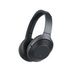 二手 耳机/耳麦 索尼 WH-1000XM2 回收