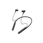 二手 耳机/耳麦 索尼 WI-C600N 回收