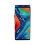 二手 手机 2018最新免费彩金论坛 MIX3(5G版) 回收