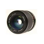 二手 摄影摄像 雅西卡 MC 35-70mm F/3.5-4.5 回收