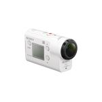 二手 运动相机 索尼 HDR-AS300 回收