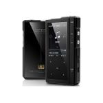 二手 MP3/MP4 月光宝盒 Z6 Pro 回收