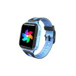 二手 智能手表 小米 小寻儿童电话手表T1 回收