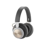 二手 耳机 BeoPlay H4 回收