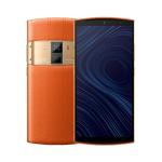 二手 手机 SUGAR S30 回收