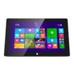 二手 平板电脑 VOYO WinPad A1 回收