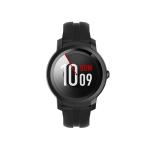 二手 智能手表 Ticwatch E2 回收