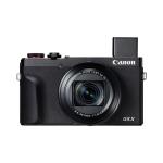 二手 数码相机 佳能 PowerShot G5 X Mark II 回收