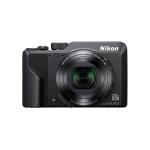 二手 数码相机 尼康 COOLPIX A1000 回收