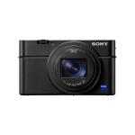 二手 数码相机 索尼 RX100 VII 回收