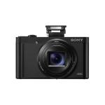 二手 攝影攝像 索尼 WX700 回收