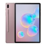 二手 平板电脑 三星Galaxy Tab S6 回收