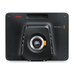 二手 攝像機 Blackmagic Studio Camera 機身 回收