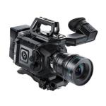 二手 攝像機 Blackmagic URSA Mini 4K EF 機身 回收