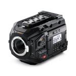 二手 攝像機 Blackmagic URSA Mini Pro 4.6K G2 機身 回收