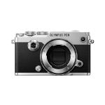 二手 摄影摄像 奥林巴斯 PEN-F 机身 回收