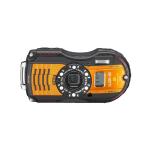 二手 摄影摄像 理光 WG-5 回收
