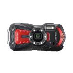 二手 数码相机 理光 WG-60 回收