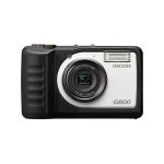 二手 摄影摄像 理光 G800 回收