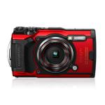 二手 摄影摄像 奥林巴斯TG-6 回收