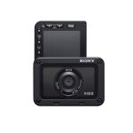 二手 运动相机 索尼 RX0 II 回收