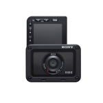 二手 攝影攝像 索尼 RX0 II 回收