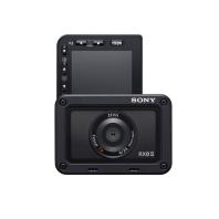 二手索尼 RX0 II運動相機回收