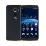 二手 手机 TCL 950 回收