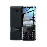 二手 手机 飞利浦 E319 回收