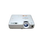 二手 投影仪 日立 HCP-380WX 回收