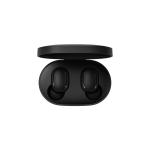 二手 耳机/耳麦 红米 AirDots(真无线蓝牙耳机) 回收
