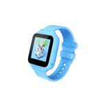 二手 智能手表 小米 小寻儿童电话手表 彩屏版 回收
