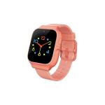 二手 智能手表 小米 小寻儿童电话手表A2 回收