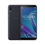 二手 手机 华硕 ZenFone Max Pro 回收