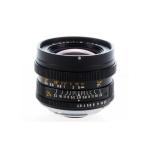 二手 摄影摄像 Leitz Wetzlar Elmarit-R 24mm f/2.8 回收