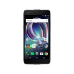 二手 手机 TCL Idol 5S 回收