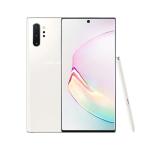 二手 手机 三星 Galaxy Note 10+ 回收