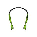 二手 无线耳机 AFTERSHOKZ BLUEZ 2(AS500) 回收