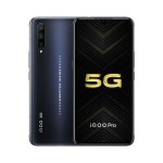 二手 手机 iQOO Pro(5G版) 回收