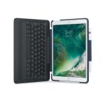 二手 智能数码 罗技 Slim Combo键盘12.9英寸 回收