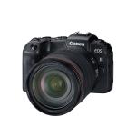 二手 摄影摄像 佳能EOS RP套机(24-105mm f/4 L IS USM) 回收